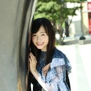ただ、美女が好きなだけ。#7 福原遥(女優) | Smartlog