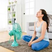 扇風機の選び方&おすすめ特集。涼しいお部屋を作るコスパ最強機種とは | Smartlog
