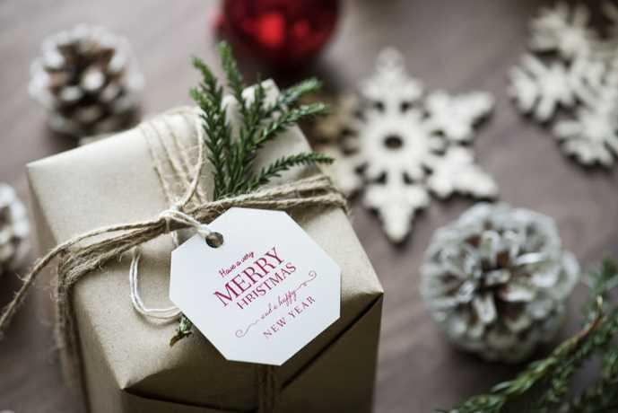 クリスマスプレゼントに彼氏が喜ぶキーケースを