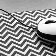 毎日のPC操作を快適に。マウスパッドの選び方&おすすめ10選 | Smartlog