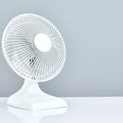 サーキュレーターのおすすめ10選。静音&おしゃれなコンパクト扇風機とは | Smartlog