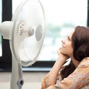 DCモーター扇風機の特徴とは?メリット&おすすめ10機種まで徹底解説   Smartlog