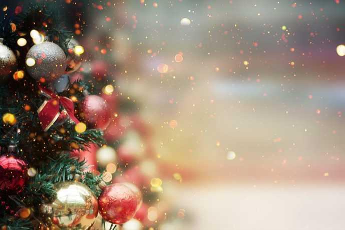 クリスマス告白
