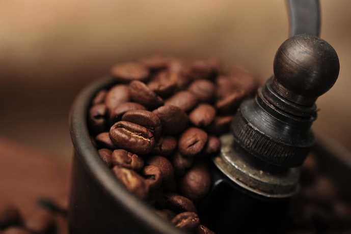 コーヒーミルの人気商品