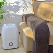 除湿機の選び方&おすすめ10台。部屋干しに効果的な人気メーカーとは | Smartlog