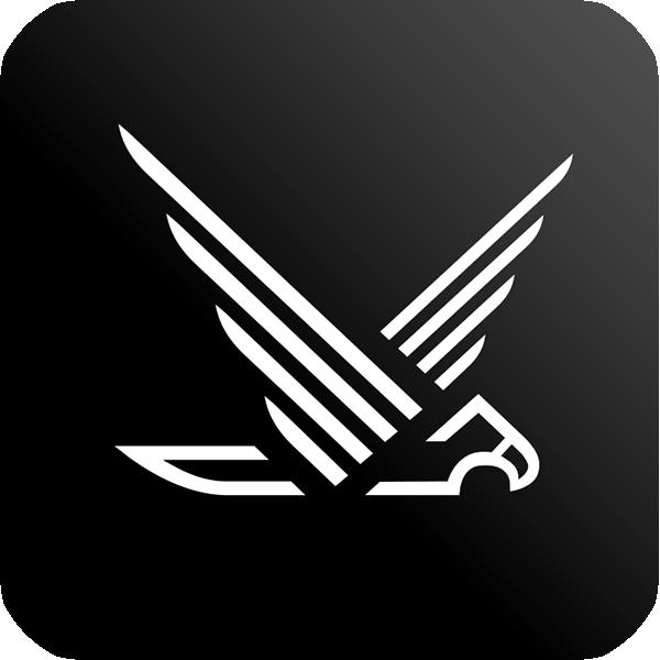Smartlog_logo_symbol
