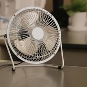 【卓上&クリップ式】おすすめUSB扇風機10選。最強の静音商品とは | Smartlog