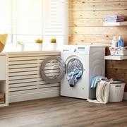 衣類乾燥機のおすすめ10台。除湿機能を持った万能な人気機種とは   Smartlog