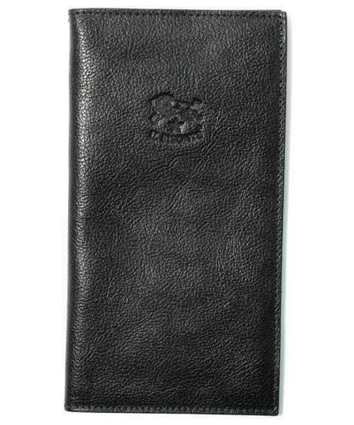 イルビゾンテの人気メンズ長財布
