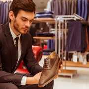 女性が大好きな清潔感は「靴」にも現れる。 | Smartlog