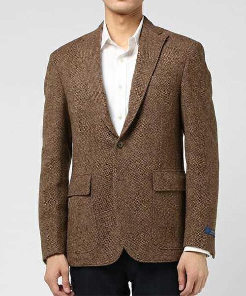 ポロ・ラルフローレンの人気おすすめジャケット