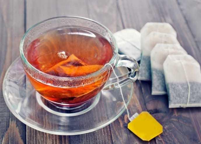 ホワイトデーのお返しに紅茶のティーバッグギフトを.jpg