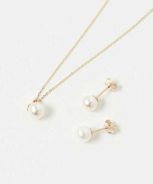 30代女性へのホワイトデーのお返しに真珠のネックレス_ピアスセット.jpg