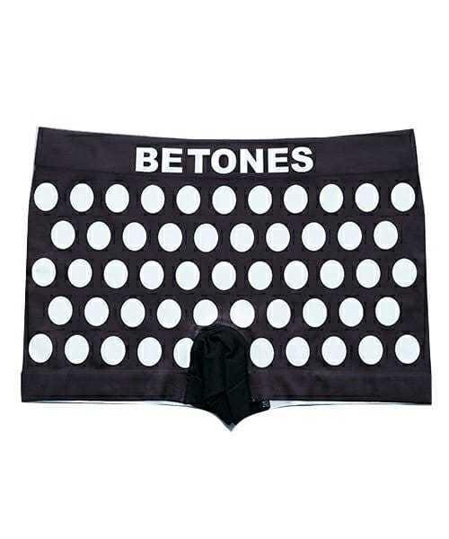 ビトーンズの人気おしゃれボクサーパンツ