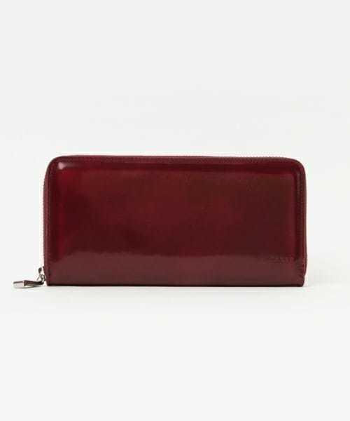 タケオキクチの人気長財布