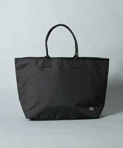 ポーターの1万円台のおしゃれメンズトートバッグ