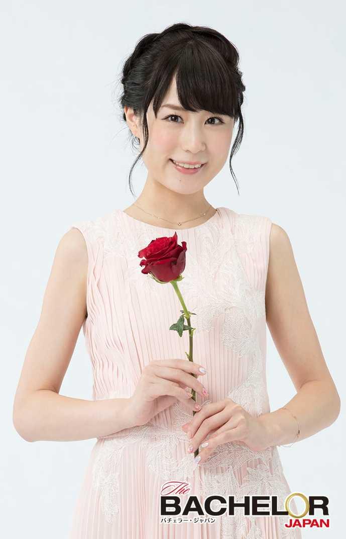 BJS2_KirariAndo.jpg