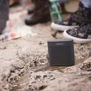 【Smartlog読者プレゼント企画】小型なのに高音質!BOSEワイヤレススピーカーを4名様にプレゼント! | Smartlog
