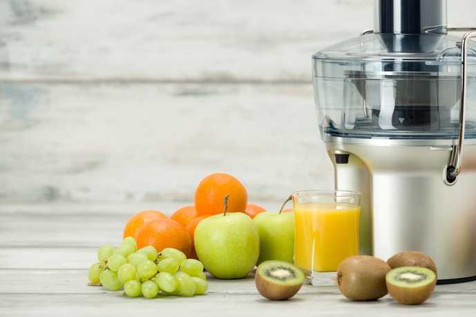 野菜ジュースの正しい選び方