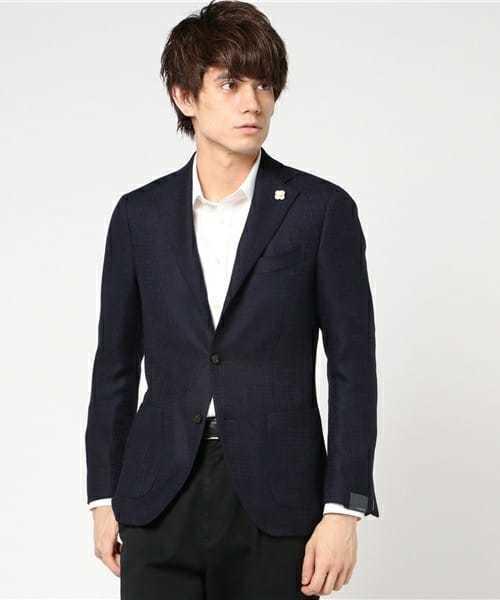 ラルディーニの人気おすすめジャケット