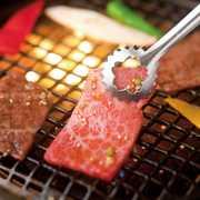 【Smartlog読者プレゼント企画】高級焼肉店「10万円食事券」が抽選で1名様に当たる! | Smartlog