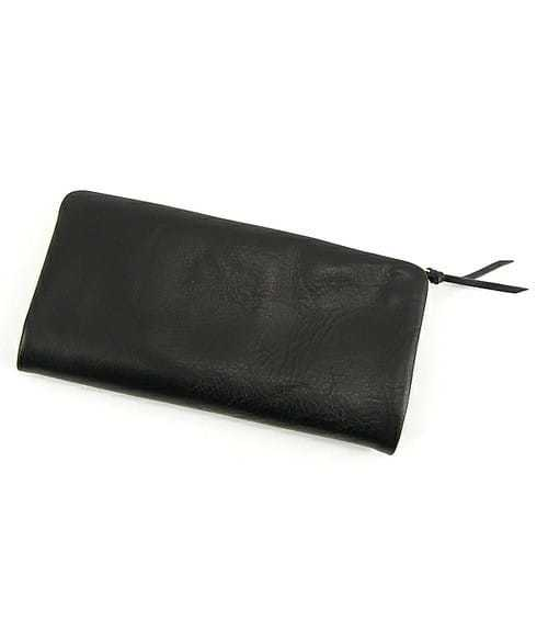 ポーターのおすすめ長財布