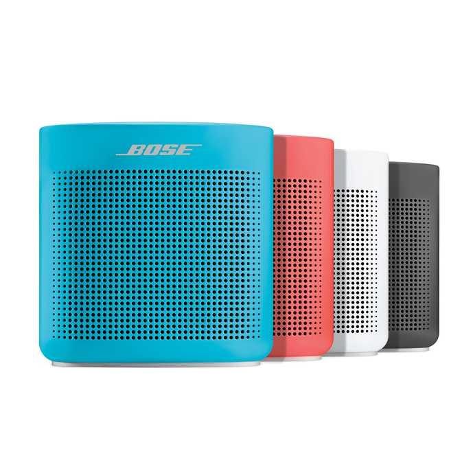 SoundLink_Color_Speaker_II_1804_5.jpg