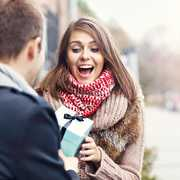 ホワイトデーのお返しにプリンを贈りませんか?女性が喜ぶおすすめ10選 | Smartlog