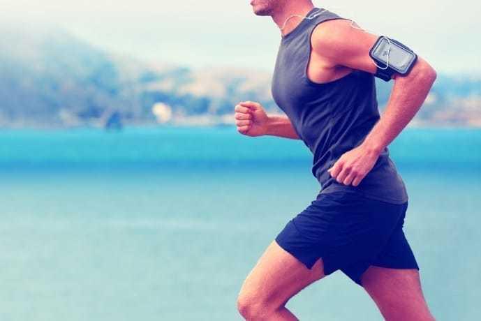 太ももの筋肉・役割とは