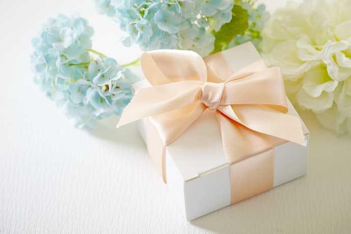 予算1万円でホワイトデーの贈り物を