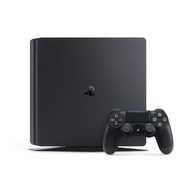 【Smartlog読者プレゼント企画】最新機「PlayStation®4」が抽選で2名様に当たる! | Smartlog