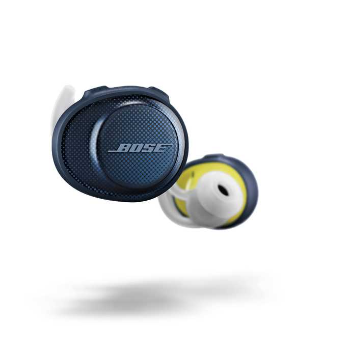 SoundSport_Free_wireless_headphones