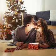 4℃のネックレスはクリスマスに喜ばれる?実際にプレゼントされた女性の声をまとめてみた | Smartlog