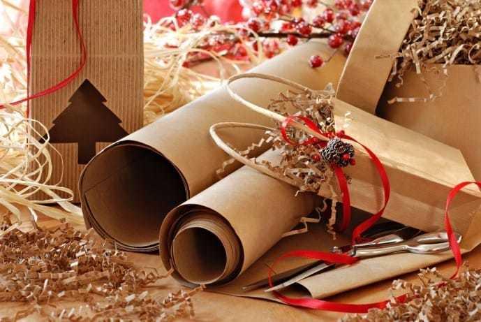 クリスマスにプチギフトをプレゼント.jpg