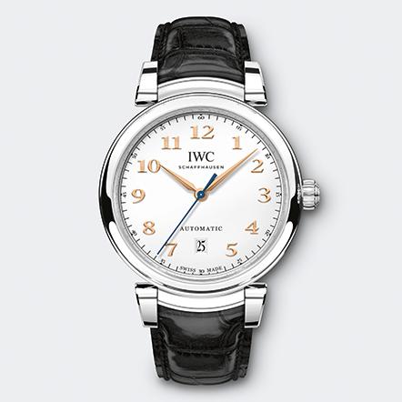 IWCのダ_ヴィンチオートマチックの高級腕時計.png
