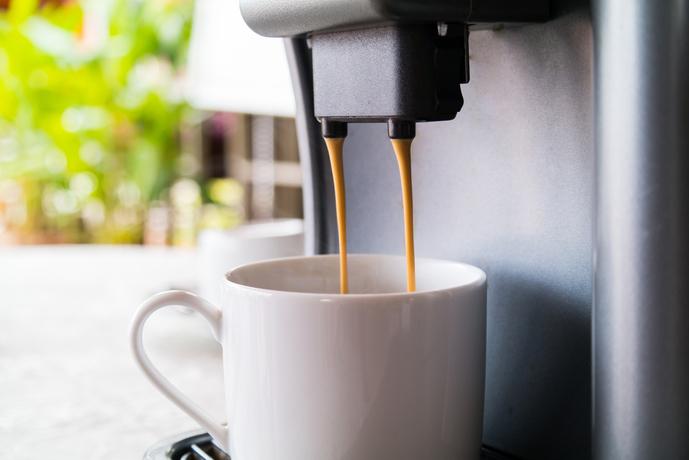 おすすめの全自動コーヒーメーカー