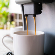 コーヒーメーカーのおすすめ徹底比較。用途別ランキング【2018年】 | Smartlog
