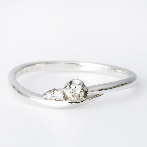 彼女へのプレゼントにWISPの指輪.jpg