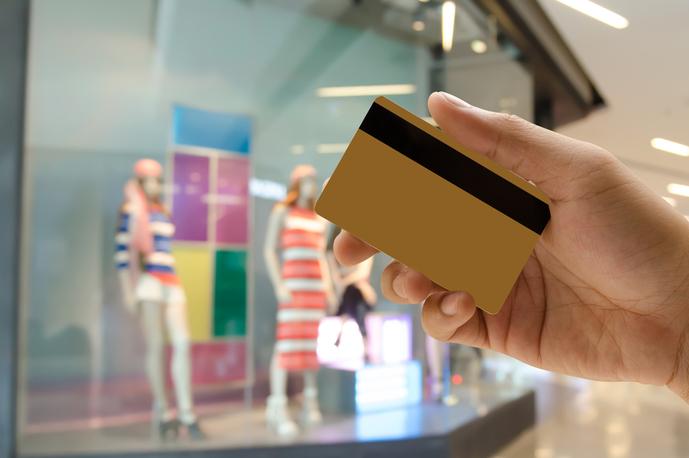エポスゴールドカードを選んでみて