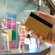 エポスカードのゴールドカードの特典一覧【メリット&デメリットも公開】 | Smartlog
