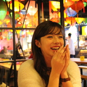 映画ファンが選ぶ「彼女とのマンネリや倦怠期を打破する映画」 | Smartlog