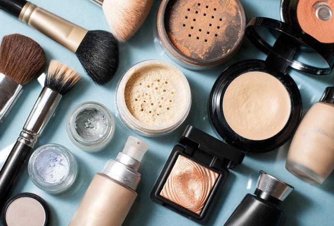 化粧品を選ぶ時に気をつけること