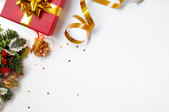 2,000円以内のおすすめ男友達クリスマスプレゼント