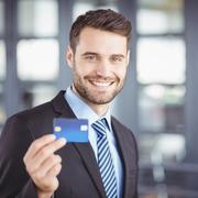 20代におすすめのクレジットカードや選び方を特集【2017年】 | Smartlog