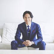 【男の履歴書】バチェラー・久保裕丈のキャリアと半生 | Smartlog