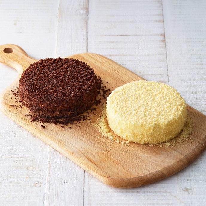 ホワイトデーにおすすめの人気お菓子はルタのチーズケーキ