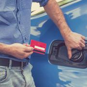 公共料金におすすめのクレジットカードランキング【メリット&デメリット】 | Smartlog