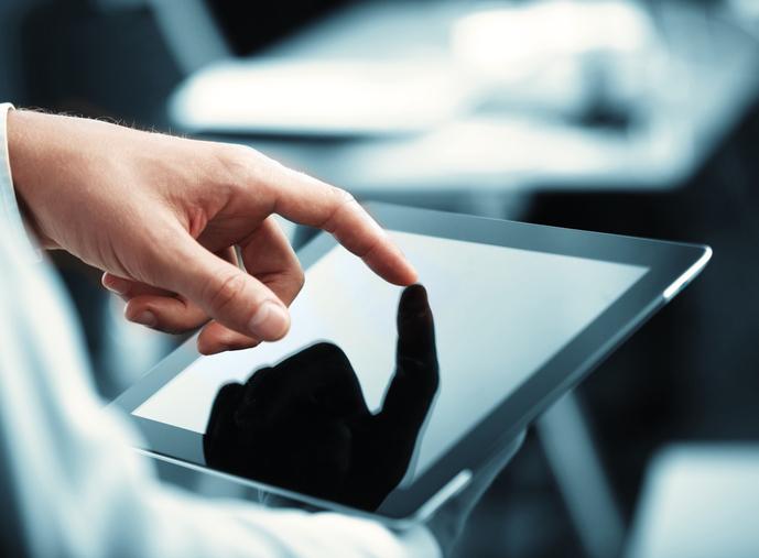 おすすめのWindows10搭載タブレット