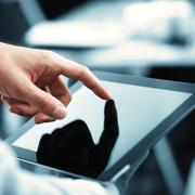 Windows10搭載タブレット5選。8インチ以上のおすすめモデルとは | Smartlog