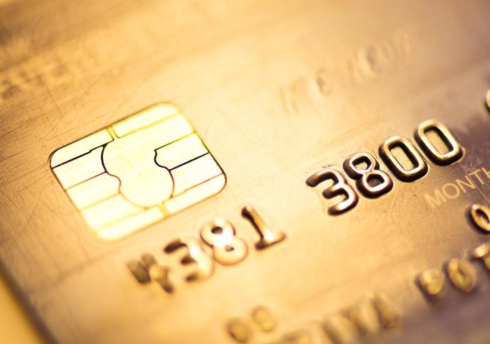 エポスゴールドカードの基本情報